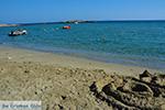 Manganari Ios - Eiland Ios - Cycladen Griekenland foto 359 - Foto van De Griekse Gids