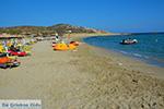 Manganari Ios - Eiland Ios - Cycladen Griekenland foto 360 - Foto van De Griekse Gids