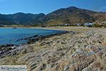 Manganari Ios - Eiland Ios - Cycladen Griekenland foto 361 - Foto van De Griekse Gids