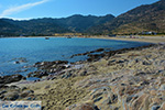 Manganari Ios - Eiland Ios - Cycladen Griekenland foto 362 - Foto van De Griekse Gids