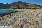 Manganari Ios - Eiland Ios - Cycladen Griekenland foto 363 - Foto van De Griekse Gids