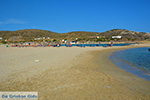Manganari Ios - Eiland Ios - Cycladen Griekenland foto 367 - Foto van De Griekse Gids
