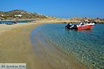 Manganari Ios - Eiland Ios - Cycladen Griekenland foto 369 - Foto van De Griekse Gids