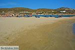 Manganari Ios - Eiland Ios - Cycladen Griekenland foto 370 - Foto van De Griekse Gids