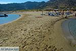 Manganari Ios - Eiland Ios - Cycladen Griekenland foto 372 - Foto van De Griekse Gids