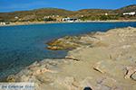 Manganari Ios - Eiland Ios - Cycladen Griekenland foto 374 - Foto van De Griekse Gids