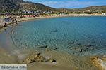 Manganari Ios - Eiland Ios - Cycladen Griekenland foto 375 - Foto van De Griekse Gids