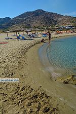Manganari Ios - Eiland Ios - Cycladen Griekenland foto 376 - Foto van De Griekse Gids