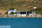 Manganari Ios - Eiland Ios - Cycladen Griekenland foto 377 - Foto van De Griekse Gids