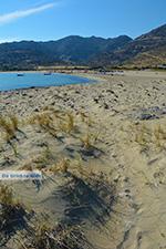 Manganari Ios - Eiland Ios - Cycladen Griekenland foto 378 - Foto van De Griekse Gids