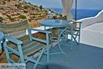 Pavezzo apartments Chora Ios - Eiland Ios - Cycladen foto 393 - Foto van De Griekse Gids