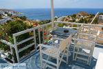 Pavezzo apartments Chora Ios - Eiland Ios - Cycladen foto 396 - Foto van De Griekse Gids