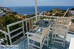 Pavezzo apartments Chora Ios - Eiland Ios - Cycladen foto 397 - Foto van De Griekse Gids