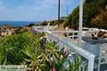 Pavezzo apartments Chora Ios - Eiland Ios - Cycladen foto 398 - Foto van De Griekse Gids