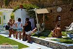 Pavezzo apartments Chora Ios - Eiland Ios - Cycladen foto 400 - Foto van De Griekse Gids