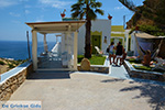 Pavezzo apartments Chora Ios - Eiland Ios - Cycladen foto 401 - Foto van De Griekse Gids