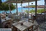 Koumbara Beach bar Chora Ios - Eiland Ios - Cycladen foto 413 - Foto van De Griekse Gids