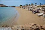 Koumbara Beach Chora Ios - Eiland Ios - Cycladen foto 417 - Foto van De Griekse Gids