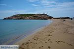 Koumbara Beach Chora Ios - Eiland Ios - Cycladen foto 419 - Foto van De Griekse Gids