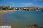 Koumbara Beach Chora Ios - Eiland Ios - Cycladen foto 422 - Foto van De Griekse Gids