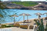 Koumbara Beach Chora Ios - Eiland Ios - Cycladen foto 432 - Foto van De Griekse Gids