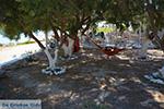 Koumbara Beach Chora Ios - Eiland Ios - Cycladen foto 433 - Foto van De Griekse Gids