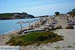 Koumbara Beach Chora Ios - Eiland Ios - Cycladen foto 434 - Foto van De Griekse Gids