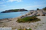 Koumbara Beach Chora Ios - Eiland Ios - Cycladen foto 435 - Foto van De Griekse Gids