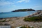 Koumbara Beach Chora Ios - Eiland Ios - Cycladen foto 436 - Foto van De Griekse Gids