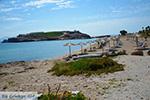 Koumbara Beach Chora Ios - Eiland Ios - Cycladen foto 437 - Foto van De Griekse Gids