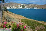 Gialos Chora Ios - Eiland Ios - Cycladen Griekenland foto 448 - Foto van De Griekse Gids