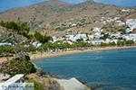 Gialos Chora Ios - Eiland Ios - Cycladen Griekenland foto 449 - Foto van De Griekse Gids