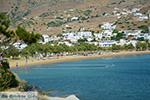 Gialos Chora Ios - Eiland Ios - Cycladen Griekenland foto 450 - Foto van De Griekse Gids