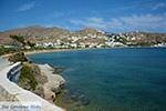 Gialos Chora Ios - Eiland Ios - Cycladen Griekenland foto 453 - Foto van De Griekse Gids