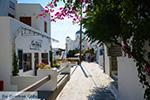 Chora Ios - Eiland Ios - Cycladen Griekenland foto 454 - Foto van De Griekse Gids
