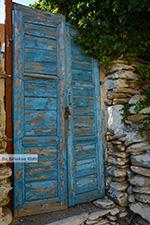 Chora Ios - Eiland Ios - Cycladen Griekenland foto 465 - Foto van De Griekse Gids
