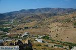 Kato Kampos Chora Ios - Eiland Ios - Cycladen Griekenland foto 479 - Foto van De Griekse Gids