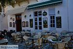 Chora Ios - Eiland Ios - Cycladen Griekenland foto 496 - Foto van De Griekse Gids