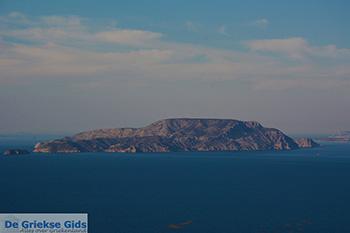 Drakos Fish Taverna Mylopotas Ios - Eiland Ios - Cycladen foto 380 - Foto van https://www.grieksegids.nl/fotos/ios/normaal/eiland-ios-380.jpg