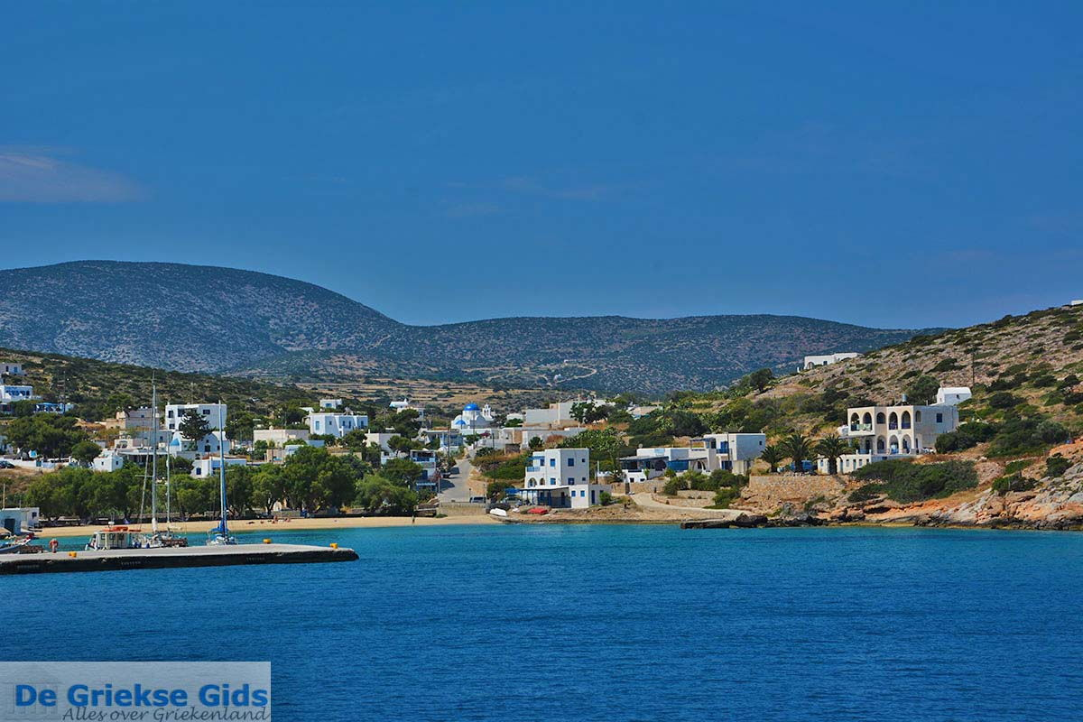 Iraklia (Cyclades) Greece  city photos gallery : Photos of Iraklia Cyclades Greece