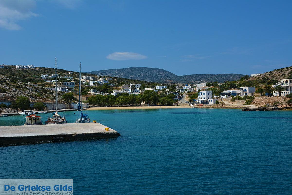 Iraklia (Cyclades) Greece  City pictures : Iraklia Cyclades Greece