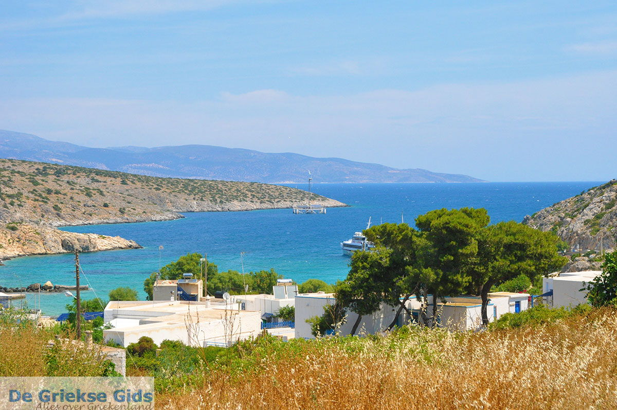 Iraklia (Cyclades) Greece  city photo : Photos of Iraklia Cyclades Greece