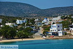 Eiland Iraklia | Cycladen | De Griekse Gids | nr 5 - Foto van De Griekse Gids