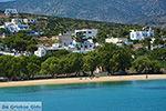 Eiland Iraklia | Cycladen | De Griekse Gids | nr 6 - Foto van De Griekse Gids