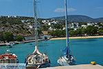 Eiland Iraklia | Cycladen | De Griekse Gids | nr 9 - Foto van De Griekse Gids