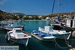 Eiland Iraklia | Cycladen | De Griekse Gids | nr 10 - Foto van De Griekse Gids