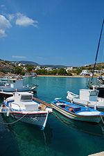 Eiland Iraklia | Cycladen | De Griekse Gids | nr 11 - Foto van De Griekse Gids