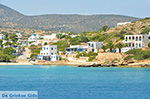 Eiland Iraklia | Cycladen | De Griekse Gids | nr 14 - Foto van De Griekse Gids