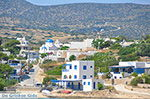 Eiland Iraklia   Cycladen   De Griekse Gids   nr 15 - Foto van De Griekse Gids