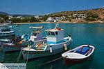 Eiland Iraklia | Cycladen | De Griekse Gids | nr 17 - Foto van De Griekse Gids
